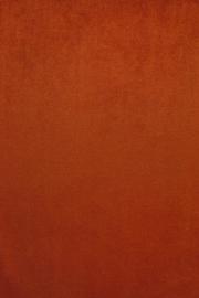 Aristide - Avalon II - 21 Tangerine