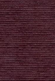 Vyva Fabrics - Extex - Outline Damson