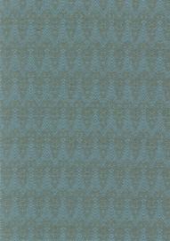 Bute Fabrics - Ramshead - 2370