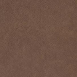 Ohmann Leather - Vintage - 2200 Spelt