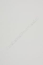 Aristide - Cabro Chalk 15