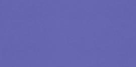 Keymer - Valencia 3001 Lavendel