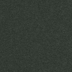 Kvadrat - Divina 3 - 384