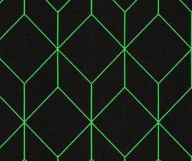 Kvadrat - Bright Cube - 5