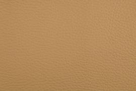 Vyva Fabrics - Beluga - 3305 Dune