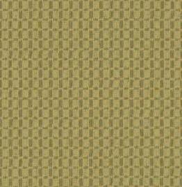 Höpke - Best Pattern -  415-4010