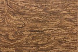 Vyva Fabrics - Cork & Co -  3007 Afzelia
