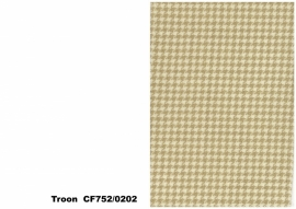 Bute Fabrics - Troon CF752 - 0202