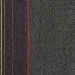 Kvadrat - Herringbone Stripe