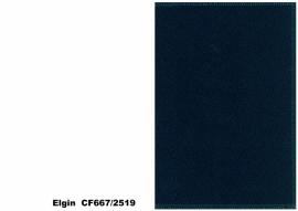 Bute Fabrics - Elgin CF667 - 2519