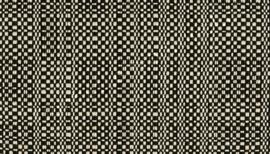 Danish Art Weaving - Solid - 1992