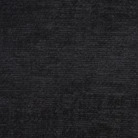 Vyva Fabrics - Agua - Juno Black