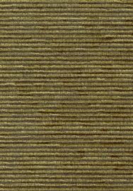 Vyva Fabrics - Extex - Outline Meadow