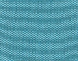 Vyva Fabrics - Extex - Haze Spa