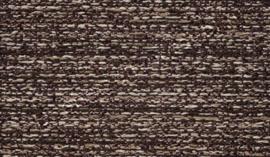Danish Art Weaving - Strong - 3871