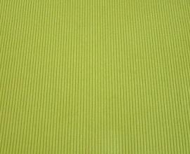 Manchester kleur 41 - Appel Groen