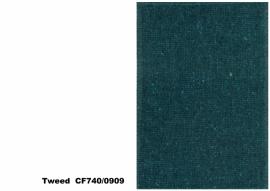 Bute Fabrics - Tweed CF740 - 0909