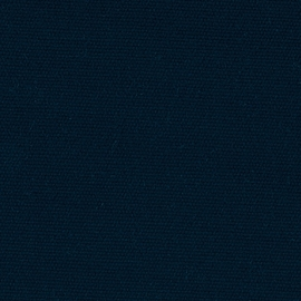 Vyva Fabrics - Sunbrella Marine - New Sunbrella 5058 Dark Navy