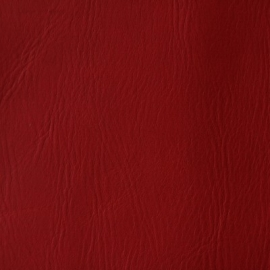 Ohmann Leather - Collectie Misto - 4699 Rosso