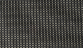 Danish Art Weaving - Baron Ruit - 2