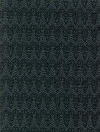 Bute Fabrics - Ramshead - 2942
