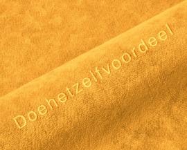 Kobe - Peche - 111 Geel