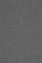 Kvadrat - Coda 2 - Kleurnummer 182