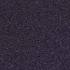 Kvadrat - Divina 3 - 376
