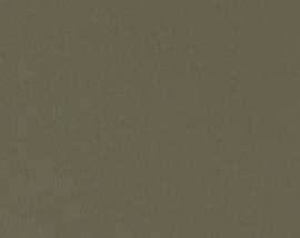 Kvadrat - Ledger - 0030