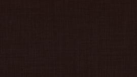Vyva Fabrics - Agua - Linetta Chocolate