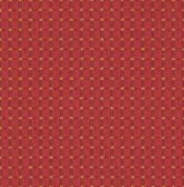 Höpke - Best Pattern -  415-4519