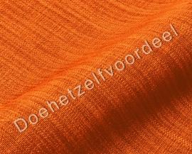 Kobe - Prino - 14 Oranje