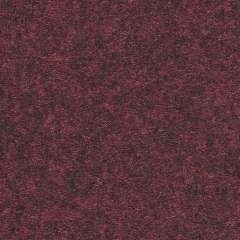 Kvadrat - Divina Melange 2 - 581