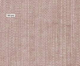 Aristide - Robin - 500 Rose Dust