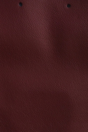 Ohmann Leather - Smart - 4495 Cerise