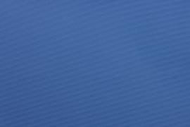 Vyva Fabrics - Globe - Blue Bird 2391