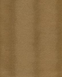 Vyva Fabrics - Agua - Mystique Pegasus Gold