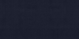 Keymer - Manchester 10 Donker Blauw