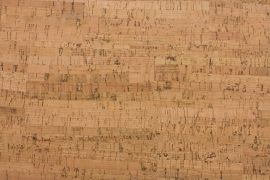 Vyva Fabrics - Cork & Co -  3011 Hickory