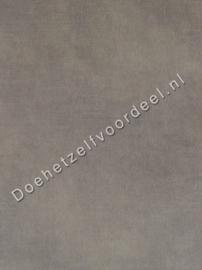 Aristide - Markle - 120 Silver