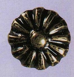 Siernagel bloem (12mm)