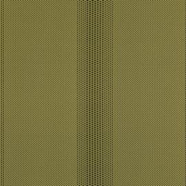 Kvadrat - Lift - 009