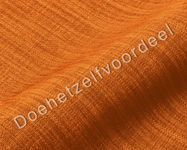 Kobe - Prino - 12 Oranje