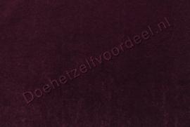 Danish Art Weaving - Marimba Mohair - 6202