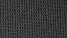 Danish Art Weaving - Baron Ruit - 7