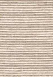 Vyva Fabrics - Extex - Outline Pebble