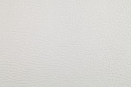 Vyva Fabrics - Beluga - 3302 Pure White