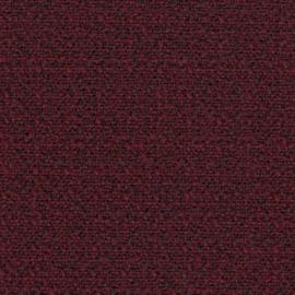 Gudbrandsdalens - Arkiv 4 - 680