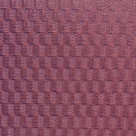 Vyva Fabrics - Agua - Evoke Crimson