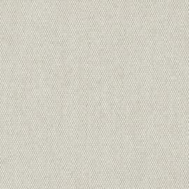 Vyva Fabrics - Sunbrella Marine - Sunbrella Furling 5035 Silver